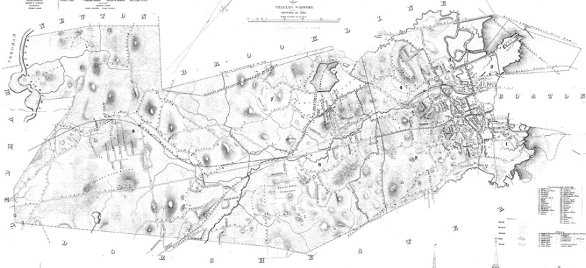 roxburymap1_cropped_sm
